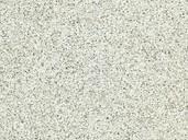Кухонная столешница ALPHALUX, белая галактика, глянец, R6, влагостойкая, 1200*39*1500 мм
