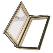 FAKRO Распашное окно FWR U3 55* 78