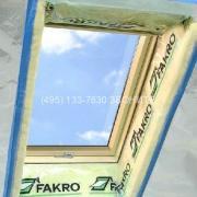 Внутренний пароизоляционный оклад XDS 94х118 Fakro 1 шт