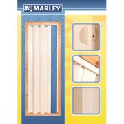 Дверь межкомнатная Marley Astor