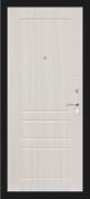 Входная дверь Cosmo внутренняя панель:03 Сандал белый