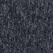 Плитка ковровая Сondor Solid 77, 50х50, 5м2/уп