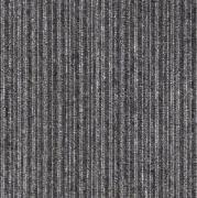 Ковровая плитка Condor Carpets Astra Stripe 478, 50х50 см, 5м2