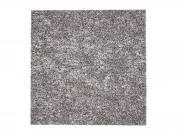 Плитка ковровая Сondor Graphic Marble 74, 50х50, 5м2/уп