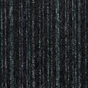 Плитка ковровая Сondor Solid stripe 577, 50х50, 5м2/уп