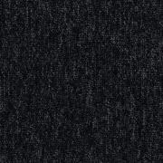 Плитка ковровая Сondor Solid 78, 50х50, 5м2/уп