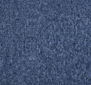 Плитка ковровая Сondor Solid 82, 50х50, 5м2/уп