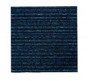 Плитка ковровая Сondor Solid stripe 583, 50х50, 5м2/уп
