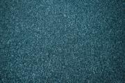 Плитка ковровая Сondor Solid 41, 50х50, 5м2/уп
