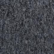 Плитка ковровая Сondor Solid 76, 50х50, 5м2/уп