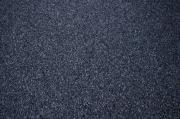 Плитка ковровая Сondor Solid 278, 50х50, 5м2/уп