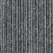Плитка ковровая Сondor Solid stripe 175, 50х50, 5м2/уп