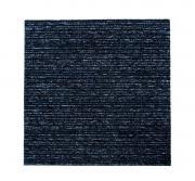 Плитка ковровая Сondor Solid stripe 183, 50х50, 5м2/уп