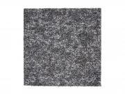 Плитка ковровая Сondor Graphic Marble 78, 50х50, 5м2/уп