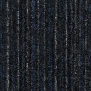 Плитка ковровая Сondor Solid stripe 578, 50х50, 5м2/уп