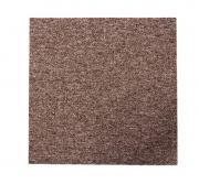 Плитка ковровая Сondor Solid 72, 50х50, 5м2/уп