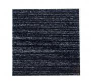 Плитка ковровая Сondor Solid stripe 178, 50х50, 5м2/уп