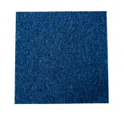 Плитка ковровая Сondor Solid 282, 50х50, 5м2/уп