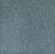 Ковровая плитка Condor Carpets Astra 46, 50х50 см, 5м2
