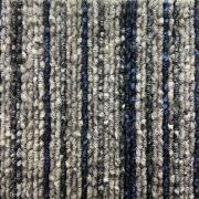 Плитка ковровая Сondor Solid stripe 575, 50х50, 5м2/уп