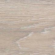 Ламинат Floorwood Brilliance 8/33 Дуб Токио (Oak Tokyo) (Fb5542)
