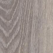Напольные покрытия Виниловый ламинат Vertigo - Click Click Wellington Oak