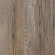 Ламинат Ritter (Риттер) Organic 34 Дуб австрийский 1295 x 192 x 12 мм (34 класс, без фаски, тиснение Строганное дерево, арт. 34915229)