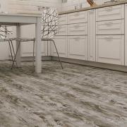 Напольные покрытия Виниловый ламинат Wonderful Vinyl Floor - Luxe MIX Сосна Винтаж