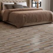 Напольные покрытия Виниловый ламинат Wonderful Vinyl Floor - Natural Relief Артлофт