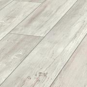 Ламинат Kronotex Aqua Robusto 12/33 Сосна Викинг (Viking Pine) (P1204) м2