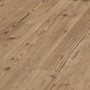 Ламинат Kronotex Exquisit 8/32 Сосна Натуральная (Natural Pine) (D2774) м2