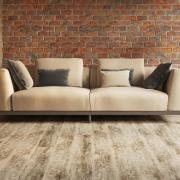 Напольные покрытия Виниловый ламинат Wonderful Vinyl Floor - Natural Relief Серая Гавань