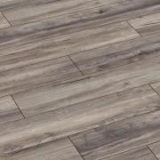 Ламинат Rooms Penthouse 10/33 Дуб Титан (Oak Titanium) (Rb1017) м2