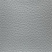Напольные покрытия Виниловый ламинат Wonderful Vinyl Floor - Stonecarp Зартекс (YDD 08-5)