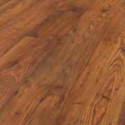 Ламинат Floorwood Brilliance 8/33 Дуб Бостон (Oak Boston) (Fb5539)