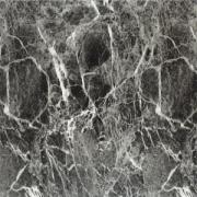 Напольные покрытия Виниловый ламинат Wonderful Vinyl Floor - Stonecarp Бельведер Dark (YDS 07-2)