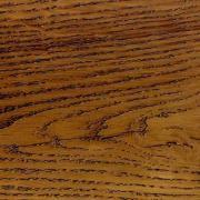 Ламинат Floorwood Serious 12/34 Дуб Тангун (Oak Tangun) (Cd231)