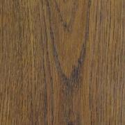 Ламинат Alsapan Alsafloor Osmoze 8/33 Дуб Нуазет (Oak Noisette) (528)