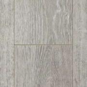 Ламинат Kronopol (Кронопол) Aurum Gusto D 3491 Ceylon Oak 1380 x 159 x 8 мм (33 класс, фаска 4v, 3D-структура)