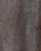 Ламинат Floorwood Unit SPC 33 (1220х180х4мм) 4405 Дуб Хьюмер (2,6352)