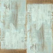 Ламинат Floorwood Brilliance 8/33 Дуб Нью-Йорк (Oak New York) (Fb5544)