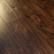 Ламинат Imperial Absolute 12/34 Сосна Монтана (Pine Montana) (7203) м2