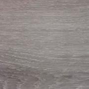 Ламинат Floorwood Serious 12/34 Дуб Провиденс (Oak Providence) (Cd227)