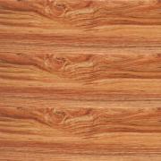 Напольные покрытия Виниловый ламинат Wonderful Vinyl Floor - Luxe MIX Вишня