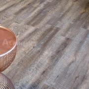 Напольные покрытия Виниловый ламинат Alpine Floor - Ultra Дуб миндаль