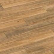 Ламинат Rooms Penthouse 10/33 Дуб Натур (Oak Natur) (Rb1016) м2