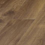 Ламинат Kronopol Sound Aurum 12/33 Дуб Страйд (Oak Stride) (D3104)