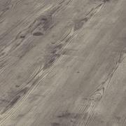 Ламинат Kronotex Dynamic 8/32 Сосна Рустикальная (Rustic Pine) (D4163) м2