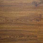 Ламинат Praktik Massive 12/34 Дуб Мореный (Oak Moraine) (5505)