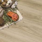 Напольные покрытия Виниловый ламинат Fine Floor - Wood Дуб ла Пас (FF-1579)